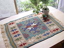 tablekilims